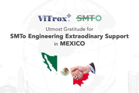 2021-07_SMTo_Engineering_Extraordinary_Support.jpg