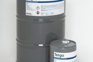 Tergo high performance flux remover