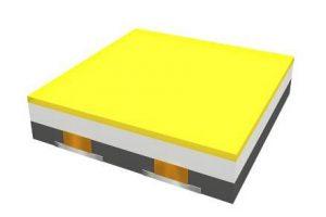 silicone binder