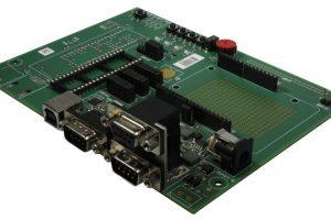 IoT Chip SE