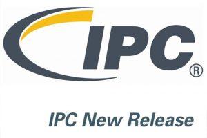 IPC-4101 Revision E