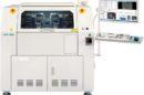 APT-1400F_Series_catalog_(002).jpg