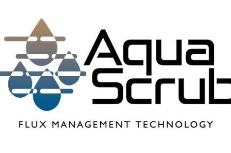 BTU_AquaScrubLogo-01.jpg