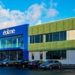 Critical Manufacturing to implement MES system for éolane Tallinn
