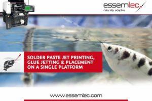 Essemtec_Archerfish_US_(1).jpg