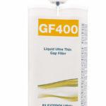 GF400 thermal gap filler