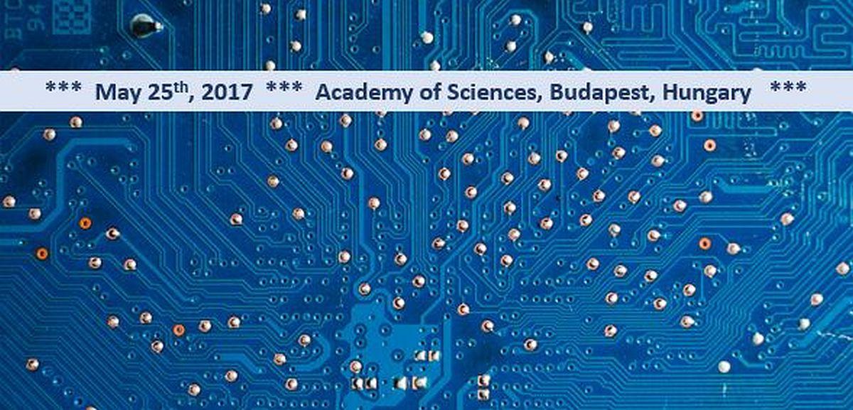 InnovationsFORUM Hungary