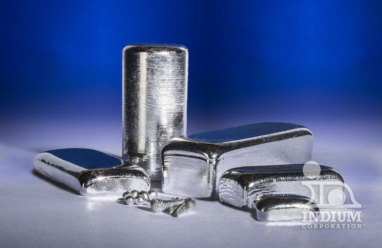 Indium_Indium_Metal_(1).jpg