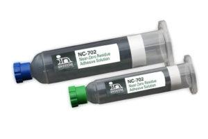 Indium_NC-702_syringes.jpg