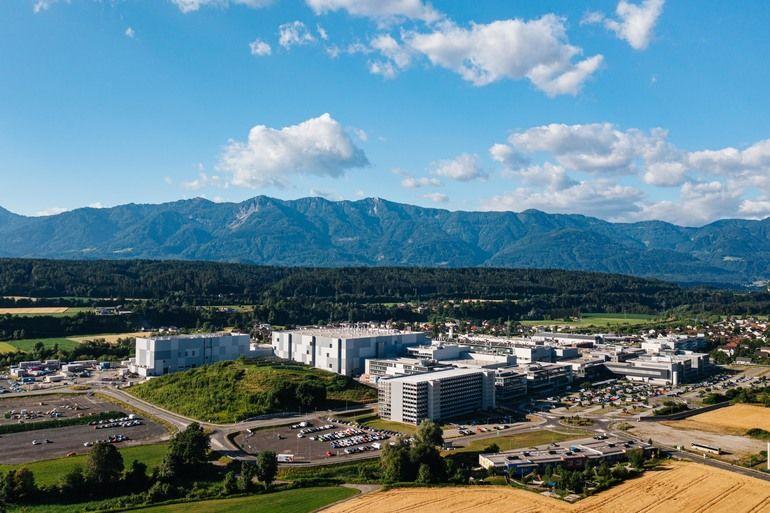 Infineon-Site-Villach.jpg