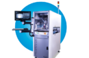 Nordson launches new fluid dispensing system to boost throughput