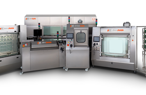 PBT-Works-photo-all-cleaning-machines.png
