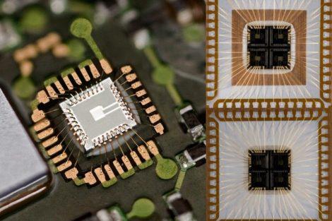 PR_343_--_wirebond-die-attach-semi-sintering_(1).jpg