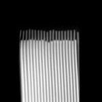 SEC_EV_battery_sample_(1).jpg