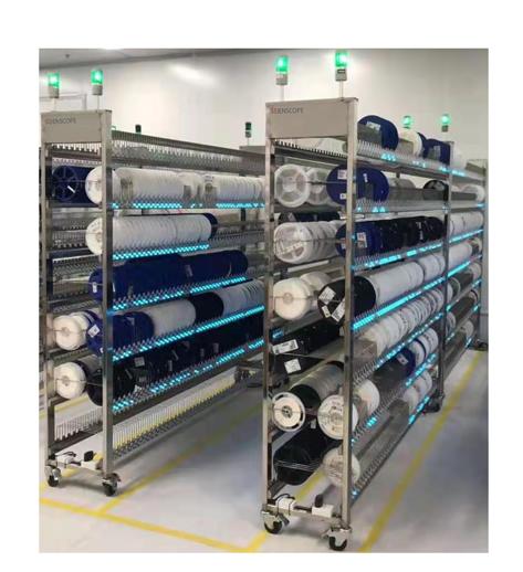 Scienscope_Smart_Storage_Rack.png