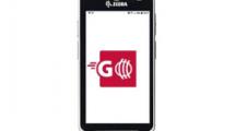 Cogiscan TTC GO! application
