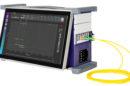 VIAVI_MAP300_display_dual_fibers.jpg