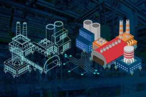 Aegis MES FactoryLogix