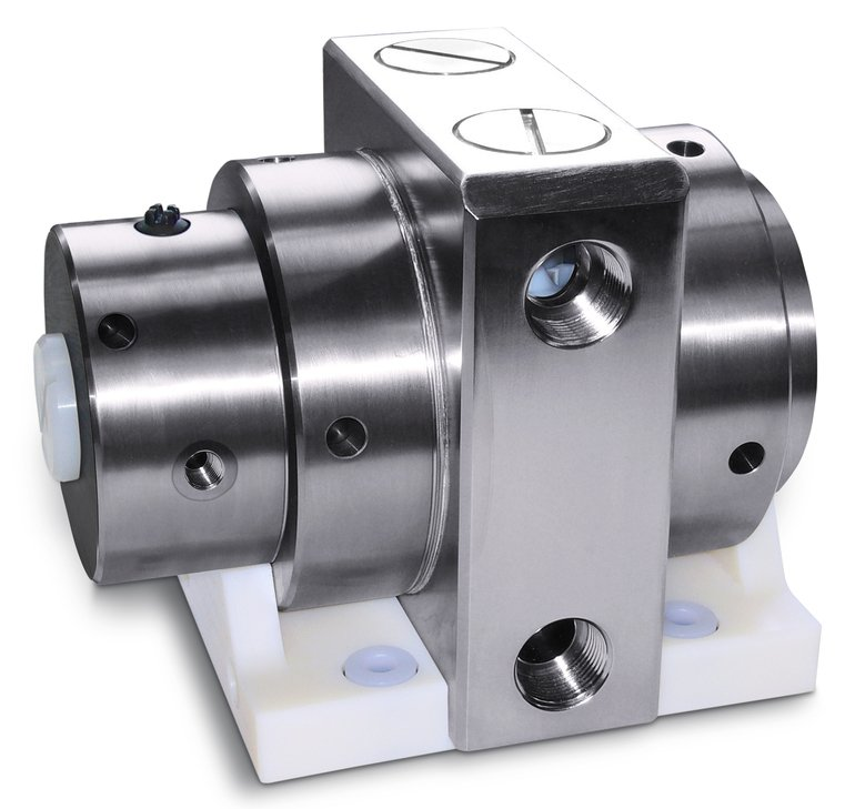 Air operated diaphragm pumps for transferring pure solvents ccuart Image collections