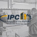 IPC factory of the future