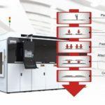 SilverSam sintering solution from ASM