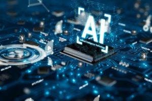 ASMPT AI chips