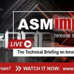 ASM SMT production