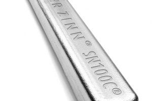 solder alloy