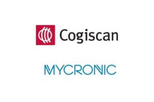 Cogiscan and Mycronic partnership