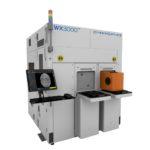 CyberOptics WX3000