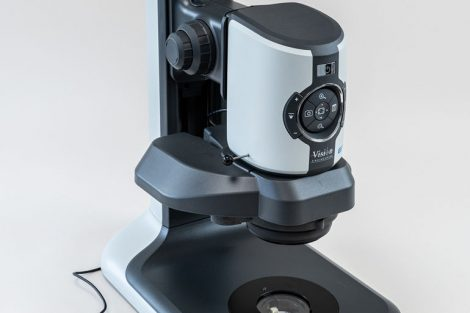 EVO Cam II, dhs Dietermann & Heuser Solution GmbH