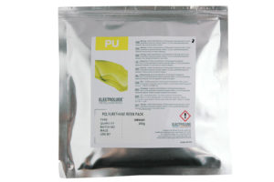 Electroluve UR5645 resin