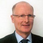 Kurtz Ersa Automation GmbH, Dr. Michael Wenzel