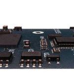GÖPEL electronic 3D image acquisition