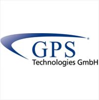GPS Technologies GmbH