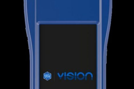 Vision Mark-1, Insituware LLC