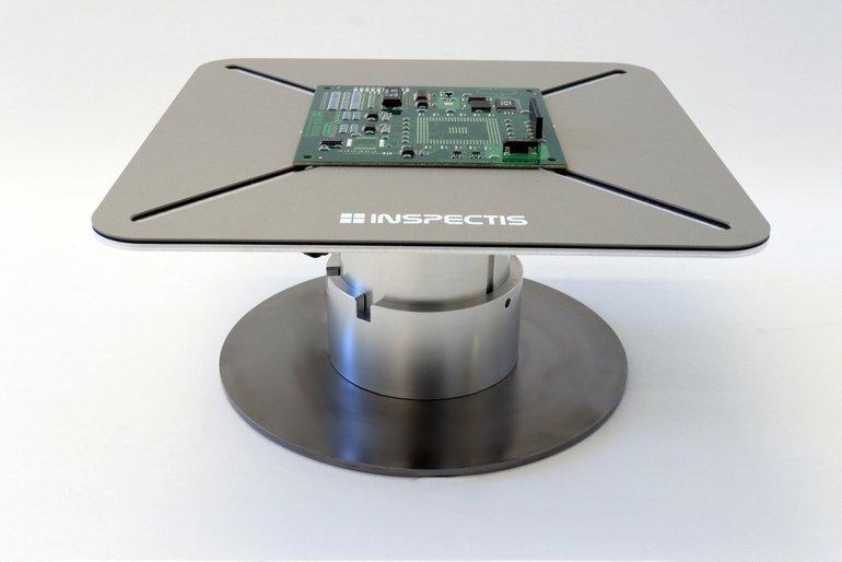 Telescopic table