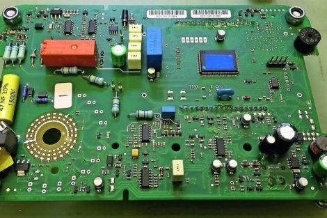 soldering temperatures