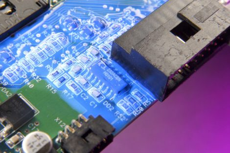 Dymax_9452-FC_low_viscosity_conformal_coating_from_Intertronics_cures_with_light