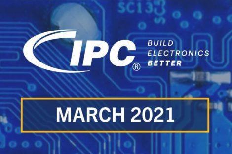 IPC economic outlook report