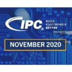 IPC Covid-19 November economic report