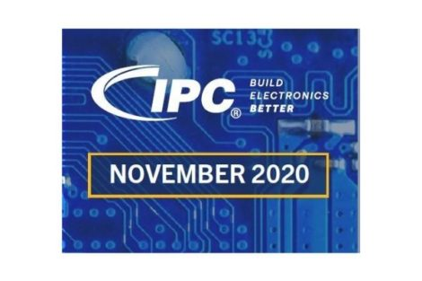 IPC Covid-19 November economic report