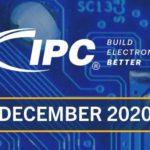 IPC 2020 economic report