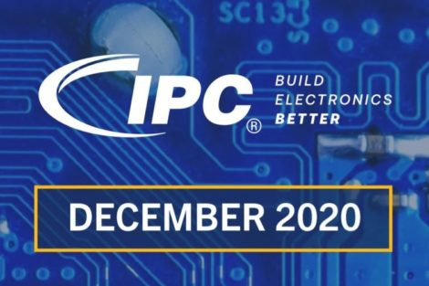 IPC 2020 economic report