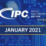 IPC economic Covid report
