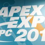 ipcapex2.jpg