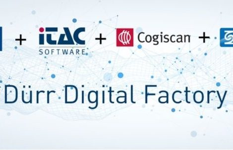 iTAC Software