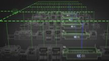 KIC reflow process inspection