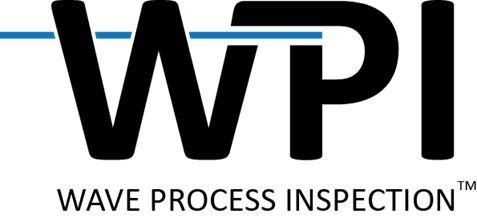 KIC WPI Wave process inspection