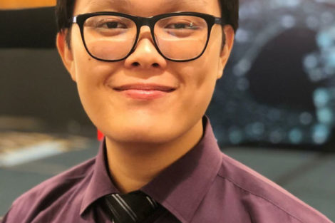 KIC Chua Wei Yu